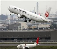 اليابان: إلغاء 25% من حجوزات رحلات الصين في 10 أيام