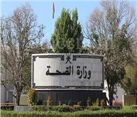 سلطنة عمان تنصح بتجنب السفر للصين بسبب فيروس كورونا الجديد