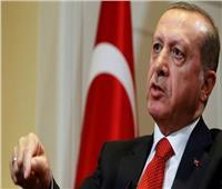 أردوغان: قد ننفذ عملية عسكرية في إدلب السورية ما لم تتوقف الهجمات
