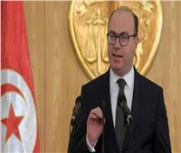 رئيس الوزراء التونسي المكلف يتعهد بإصلاحات اقتصادية