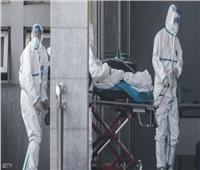 «سكاي نيوز»: روسيا تعلن إصابة حالتين بفيروس كورونا
