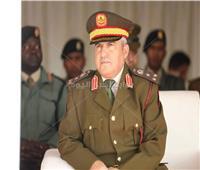 خاص  الجيش الليبي: مقتل 50 من المرتزقة السوريين.. وتنظيم الإخوان يخطط لغزو أوروبا