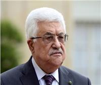 أبومازنيصل القاهرة للمشاركة باجتماع وزراء الخارجية العرب الطارئ
