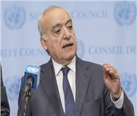 خاص  غسان سلامة: مؤتمر برلين حقق المطلوب منه.. ولن تُفرض حلول جاهزة على الليبيين