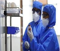 الهند تحظر تصدير الكمامات والملابس الواقية وسط تفشي فيروس كورونا