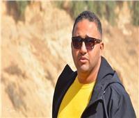 """روؤف عبد العزيز يخوض مغامرة جديد بالشباب في """"سيف الله"""""""