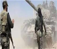 المرصد السوري: 425 شخصًا حصيلة القتلى جراء المعارك في إدلب وحلب