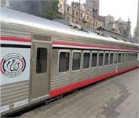 حقيقة تحريك أسعار تذاكر القطارات المكيفة.. تعرف على التفاصيل