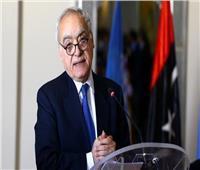 خاص  غسان سلامة: لن تتواجد قوات أممية على الأرض في ليبيا في المستقبل القريب