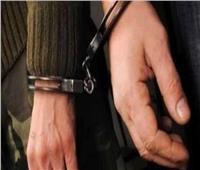 حبس تشكيل عصابي لسرقة رواد البنوك
