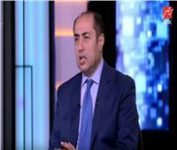 فيديو: الجامعة العربية: «صفقة القرن» مصطلح إعلامي