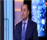 الجامعة العربية: الطرح الأمريكي يخدم رئيس الوزراء الإسرائيلي