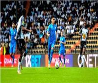 موعد مباراة الزمالك وأول أغسطس في الجولة الأخيرة بدوري الأبطال