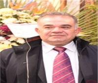 أمين مستقبل وطن بالجيزة: المشاركة في الانتخابات التكميلية للبرلمان واجب وطني