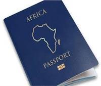 نصف بلدان أفريقيا مفتوحة للمسافرين الأفارقة دون تأشيرات مسبقة