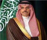 السعودية تشارك في اجتماع وزراء الخارجية العرب للرد على «صفقة القرن»