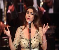 «رحاب وريم» نجمتا كلثوميات في معهد الموسيقى.. الأحد