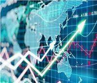 بلومبرج: «كورونا» يهدد الاقتصاد العالمي بخسارة 160 مليار دولار 2020