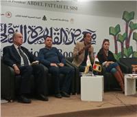 أحمد بهاء الدين: القوة الناعمة هي أداة تحقيق الأهداف للدولة