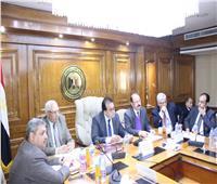 مفاجأة لطلاب جامعة بدر من المجلس الأعلى للجامعات