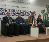 محمود دوير: القوة الناعمة هي أساس استعادة الهوية المصرية