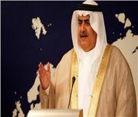 البحرين تؤكد موقفها الداعم للقضية الفلسطينية