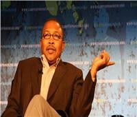 السودان: لابد من تضافر الجهود لدعم حقوق شعبنا الفلسطيني