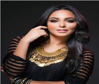 حذفته بعد الهجوم عليها.. «ميس حمدان» مطلوبة على جوجل بسبب مقطع فيديو