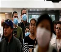 بالفيديو  «الحجر الصحي» يكشف حالة المصريين القادمين من «ووهان» الصينية