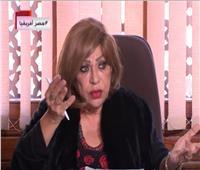 فيديو| سفيرة مصر في رواندا: السيسي أول رئيس مصري يزور «كيجالي»
