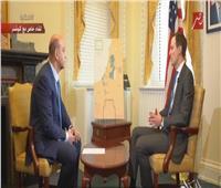جاريد كوشنر: خطة السلام «فرصة كبيرة» للفلسطينيين والعرب