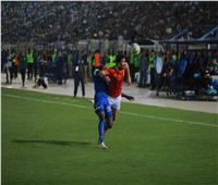 تعرف على موعد قرعة ربع نهائي دوري أبطال إفريقيا