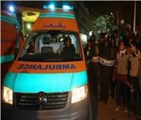مصرع طالب وإصابة آخرين في حادث تصادم دراجتين بخاريتين بقنا