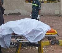 مقتل وإصابة 3 أشخاص في إطلاق النيران على مقهى أثناء مباراة الأهلي والهلال