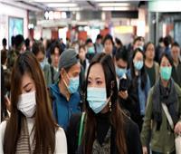 الخطوط الجوية العمانية تعلق رحلاتها للصين بسبب «كورونا الجديد»
