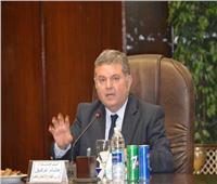 هشام توفيق: قطاع التأمين يحتاج إلى بذل المزيد من الجهود لتوعية الأفراد والعملاء