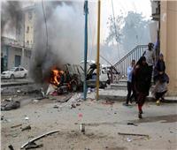 الهند: إصابة 4 أشخاص في هجوم بقنبلة بمدينة «سريناجار»