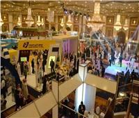 انطلاق معرض جدة الدولي للسياحة والسفر أواخر الشهر الجاري بمشاركة 30 دولة