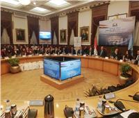 ننشر تفاصيل المؤتمر الأول لريادة الأعمال بمحافظة القاهرة