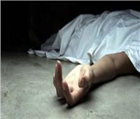 كشف غموض العثور على جثة «مدربة سواقة» بمدينة بدر