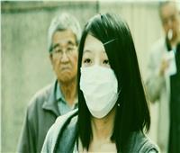 كوريا الشمالية: ليس لدينا أي إصابات بفيروس كورونا الجديد