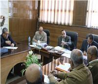 مهلة 60 يومًا لمقدمي طلبات الاستثمار بالمناطق الصناعية في شمال سيناء