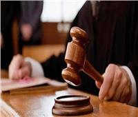 تأجيل محاكمة المتهمين بـ«حرق كنيسة كفر حكيم» لـ16 فبراير