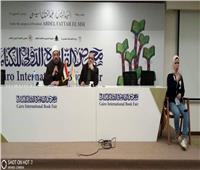 محمد الباز: علاقة المصريين بالقرآن خاصة