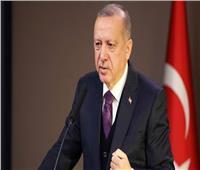 فيديو  الديهي: أردوغان يسعى لإحداث فتنة بين الجزائر وفرنسا