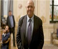 برلماني: «فض المنازعات الضريبية دون اللجوء للمحاكم يساهم في حصول الدولة على حقوقها»