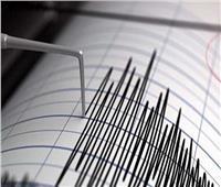 زلزال بقوة 1,5 درجة يضرب جنوب غربي الصين دون خسائر
