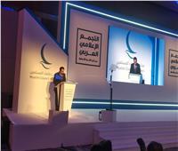 المستشار محمد عبد السلام: وثيقة الأخوة الإنسانية كانت حلم استغرق عام كامل