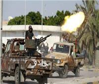 روسيا: الجيش التركي لم يخطرنا بشأن عملياته في إدلب