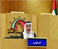 الإمارات تبحث مع روسيا والأردن وصربيا تعزيز علاقات التعاون البرلمانية